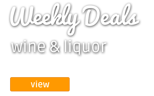 wine_liquor